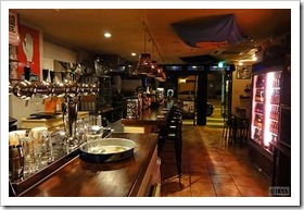 Paul's Cafe 大通店