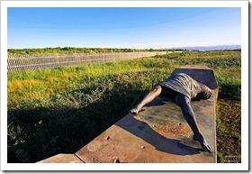 石狩 -無辜の民-