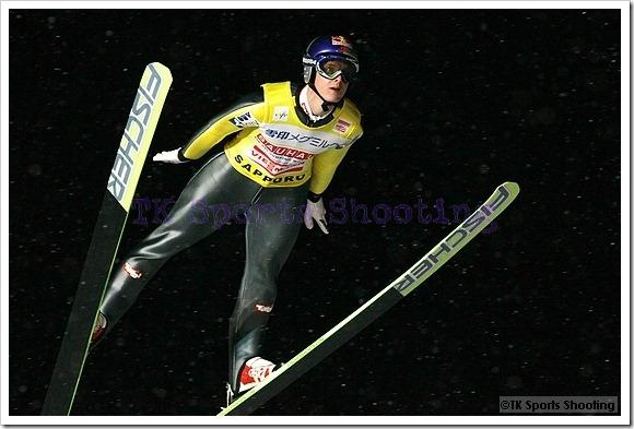 トーマス・モルゲンシュテルン(オーストリア)