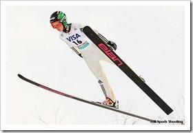 FISジャンプワールドカップレディース2016札幌大会:エマ・クリネチ