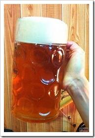 第45回 醸造所見学と季節のビールを味わう集い @小樽ビール銭函醸造所