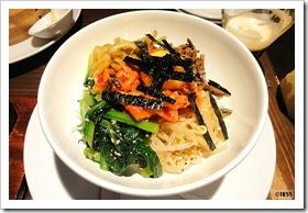 中国快餐 神龍(シェンロン)札幌本店
