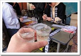 第23回 北の錦 酒蔵まつり