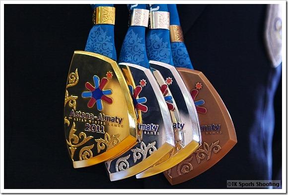 第7回アジア冬季競技大会凱旋帰国報告会