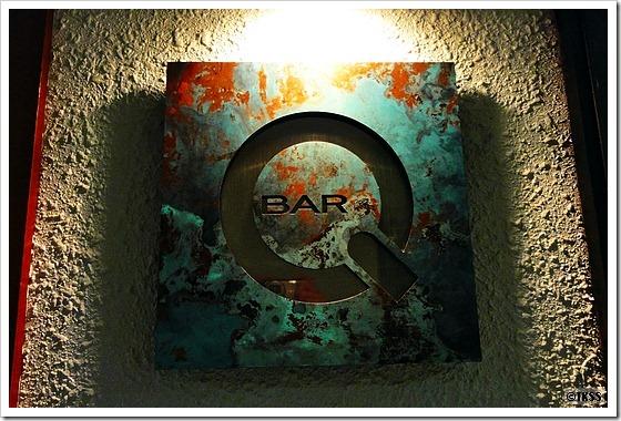 BAR Q