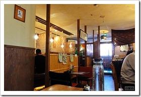 Curry & Cafe SAMA北大前店