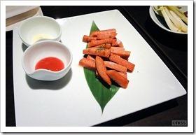 琉球・梅酒Dining てぃーだ