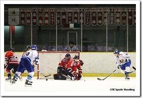 ALIH2010-2011 POSF3rd OJI vs HALLA