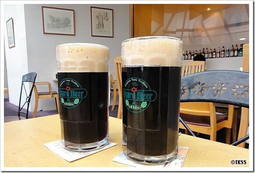 シュヴァルツビール Leibspeise(ライブシュパイゼ)