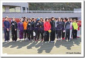 第5回伊藤杯サマーファイナル大倉山ジャンプ大会