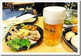 第43回醸造所見学と季節のビールを味わう集い@小樽ビール銭函醸造所