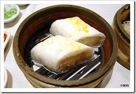 富林海鮮酒家 飲茶