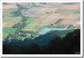 芦別岳(1726.5m)登山 -新道ピストン