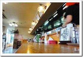 味の大王総本店