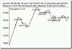 Captura al 13-09-2010 14-01-56