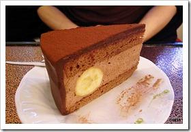 洋菓子・喫茶 小樽あまとう
