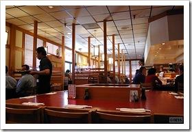 Japanese Restaurant & Sushi Bar Tokie's