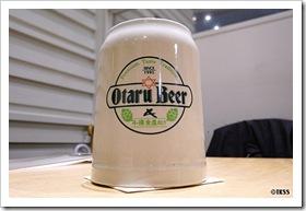 フェストビール