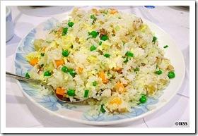 福恩園飯荘 Little Sichuan