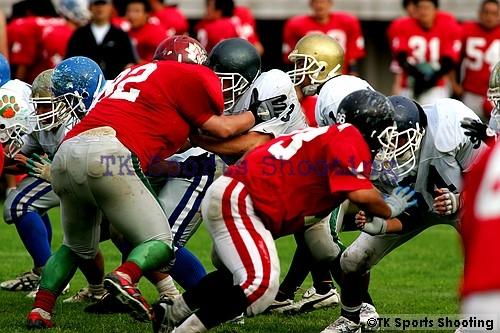 ポテトボウル2006 北海道オールスター戦