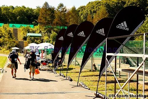 adidas cup 2006-07 北海道大会