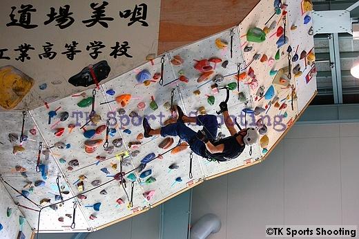 第2回 Plastics ICE competitions 2006 美唄大会