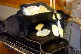 たこ義経鍋
