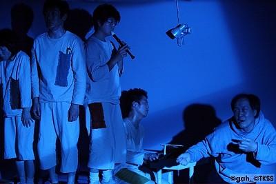ガウによるブレーメンの音楽隊