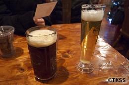 小樽ビール「Leibspeise (ライブシュパイゼ)」