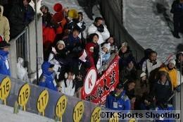 札幌ノイズチーム