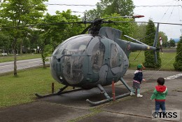 OH-6J
